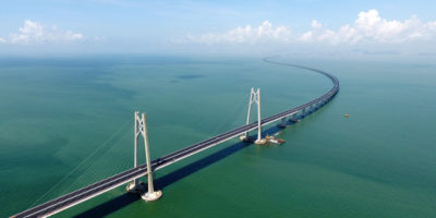 Pont-Hong-Kong-Zhuhai-Macao