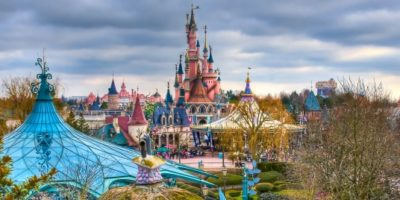 cendres_disneyland_paris
