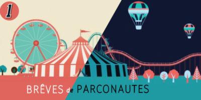 breves_parconautes1