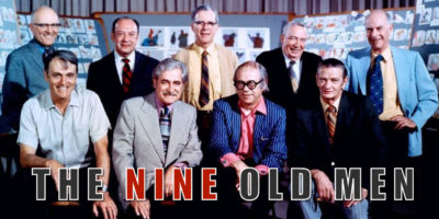nine_old_men