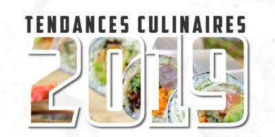 2019_cuisine