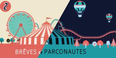breves_parconautes2