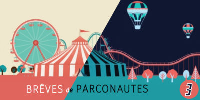 breves_parconautes3