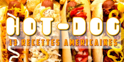 hotdogus
