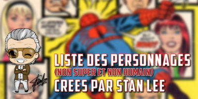 perso_stanlee3