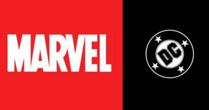 Pourquoi je préfère Marvel à DC