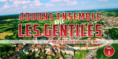 gentiles1