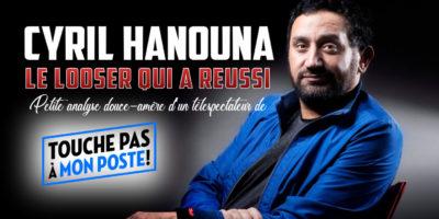 C_Hanouna