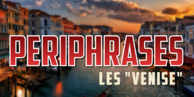periphrases-venise