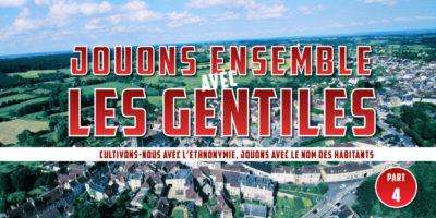 gentiles4