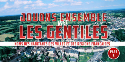 gentiles5